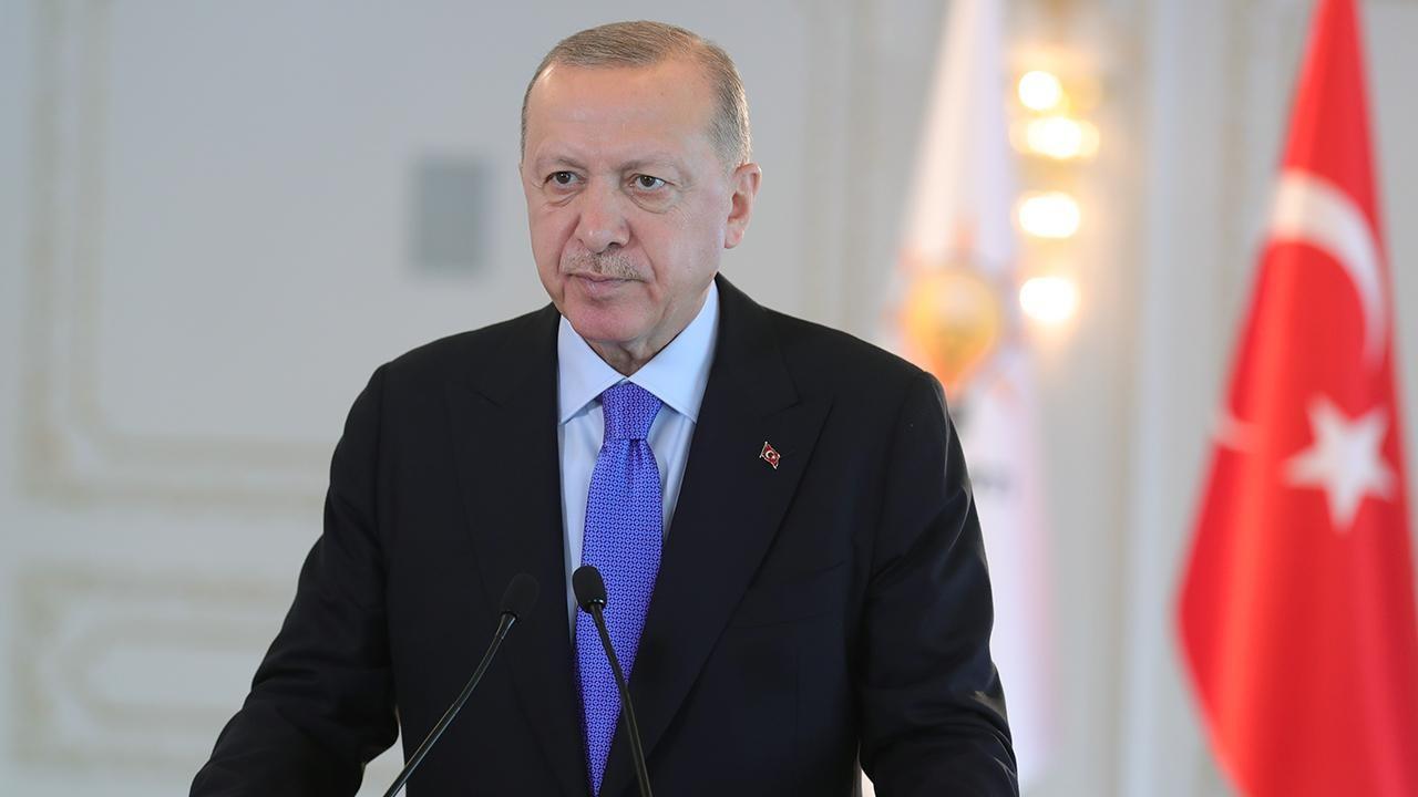 Türkiye'de bir ilk gerçekleşti...