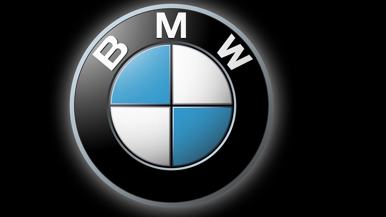 SEKTÖRÜN ŞAMPİYONU BMW OLDU
