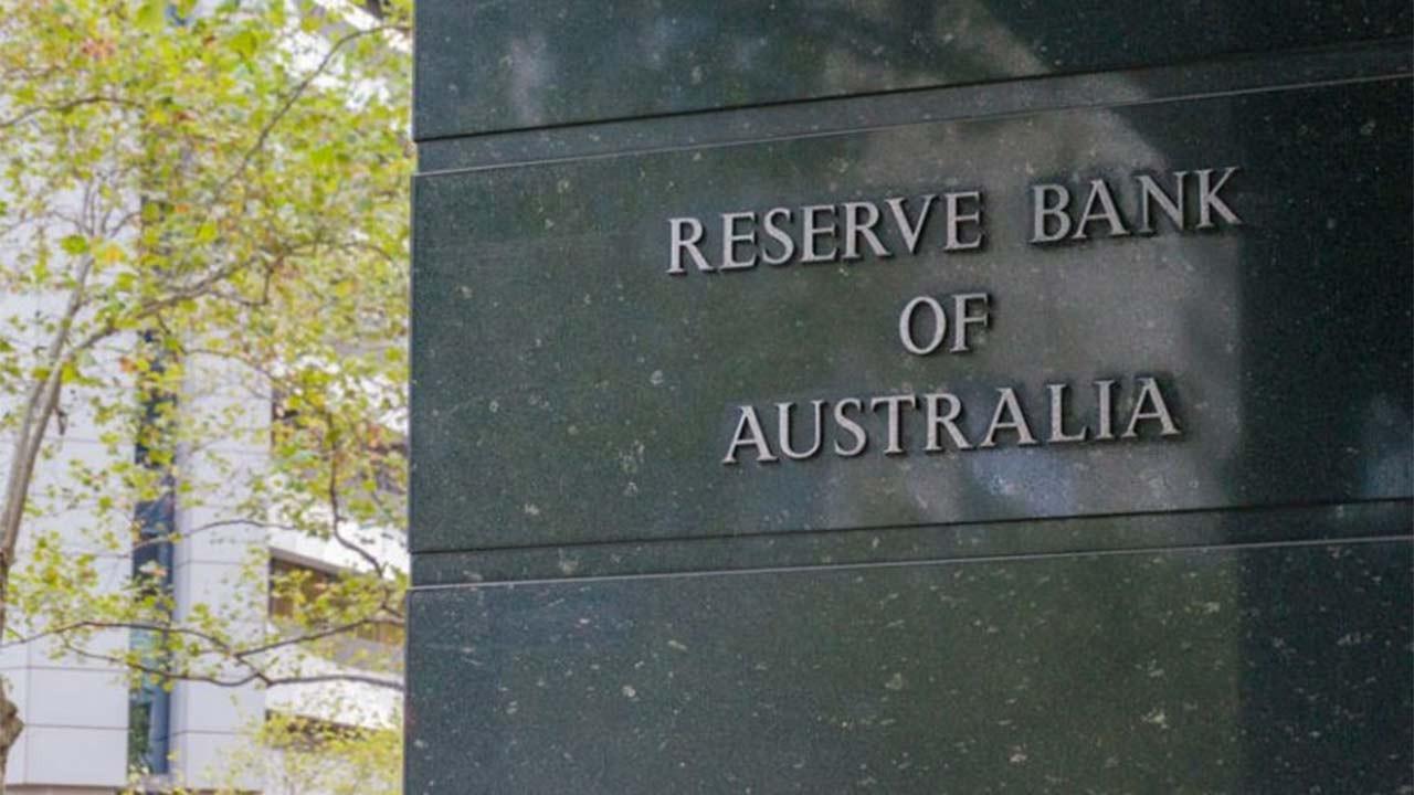 AVUSTRALYA MERKEZ BANKASI, FAİZDE DEĞİŞİKLİK YAPMADI