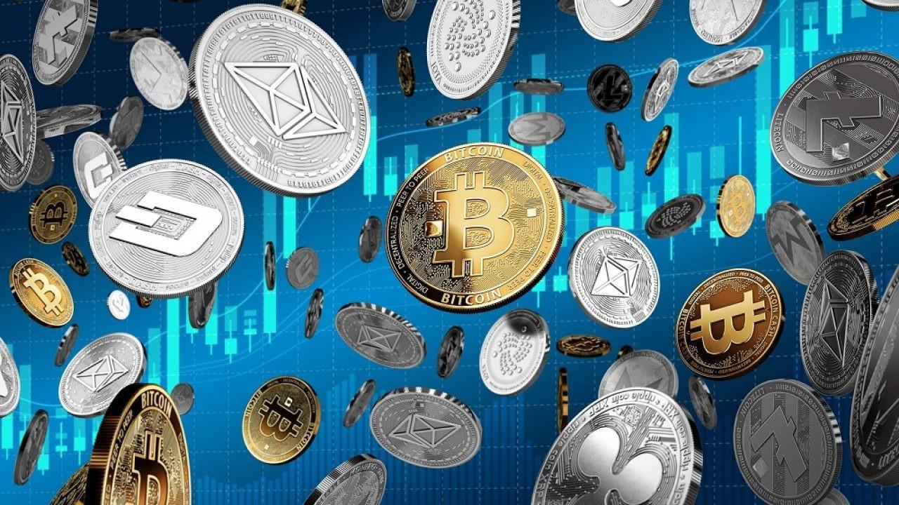Bitcoin düşerken; SOL ve AVAX yükseldi, işte o analiz