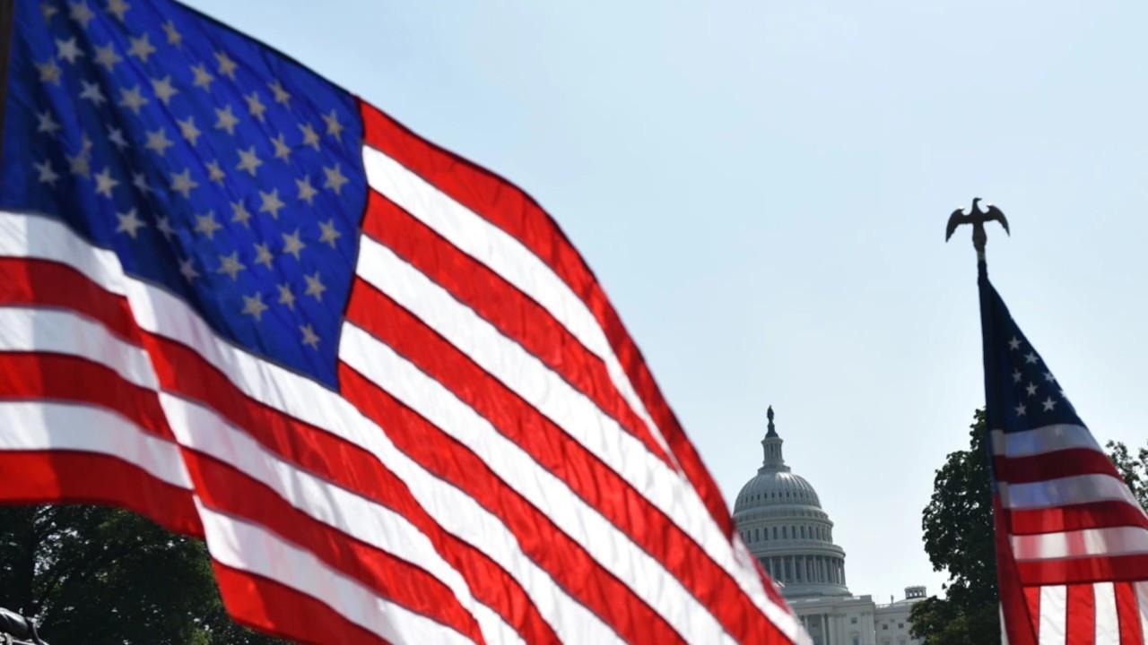 ABD'DE DEMOKRATLAR VE BIDEN, VERGİ ORANINDA ANLAŞAMADI