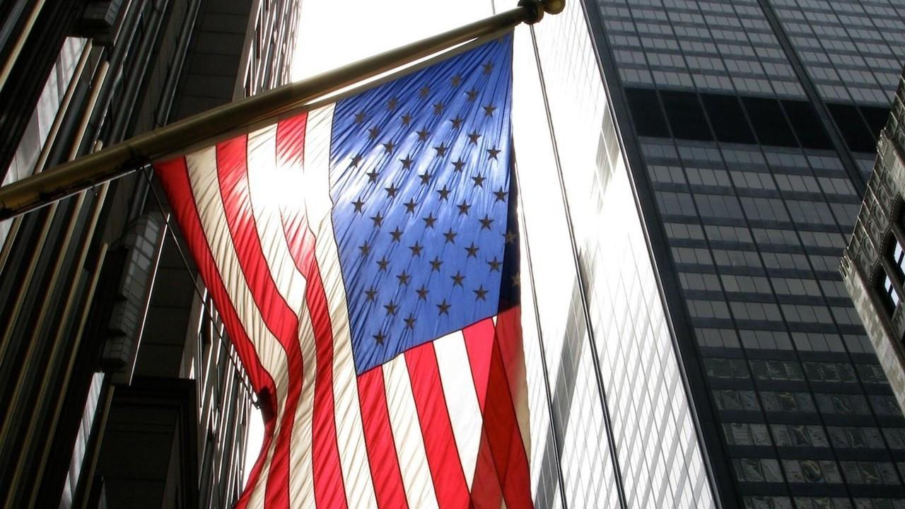 NEW YORK FED İMALAT ENDEKSİ GÜÇLÜ GERÇEKLEŞTİ