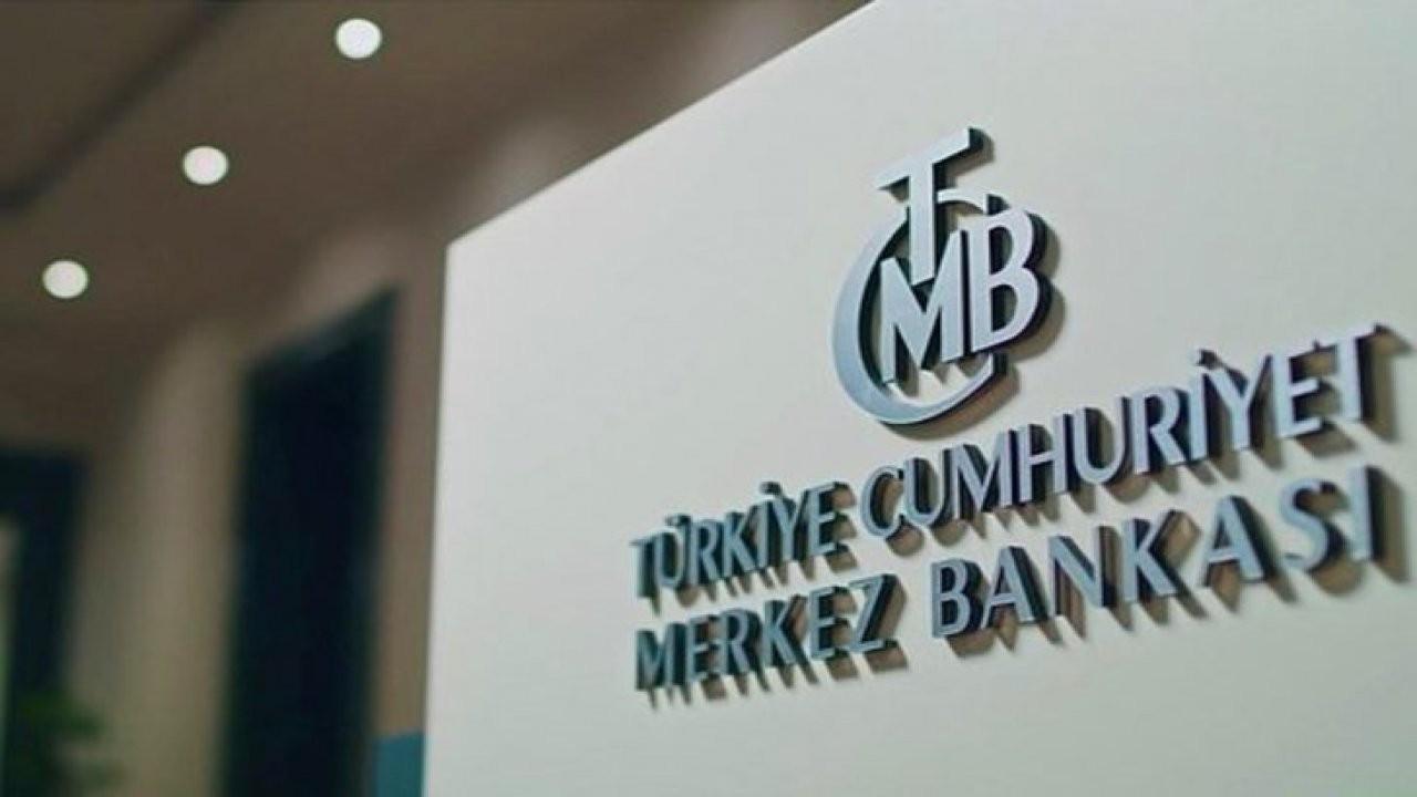 MERKEZ BANKASI 23 EYLÜL'DE FAİZLERİ İNDİRMEK İÇİN Mİ HAMLELER YAPIYOR?