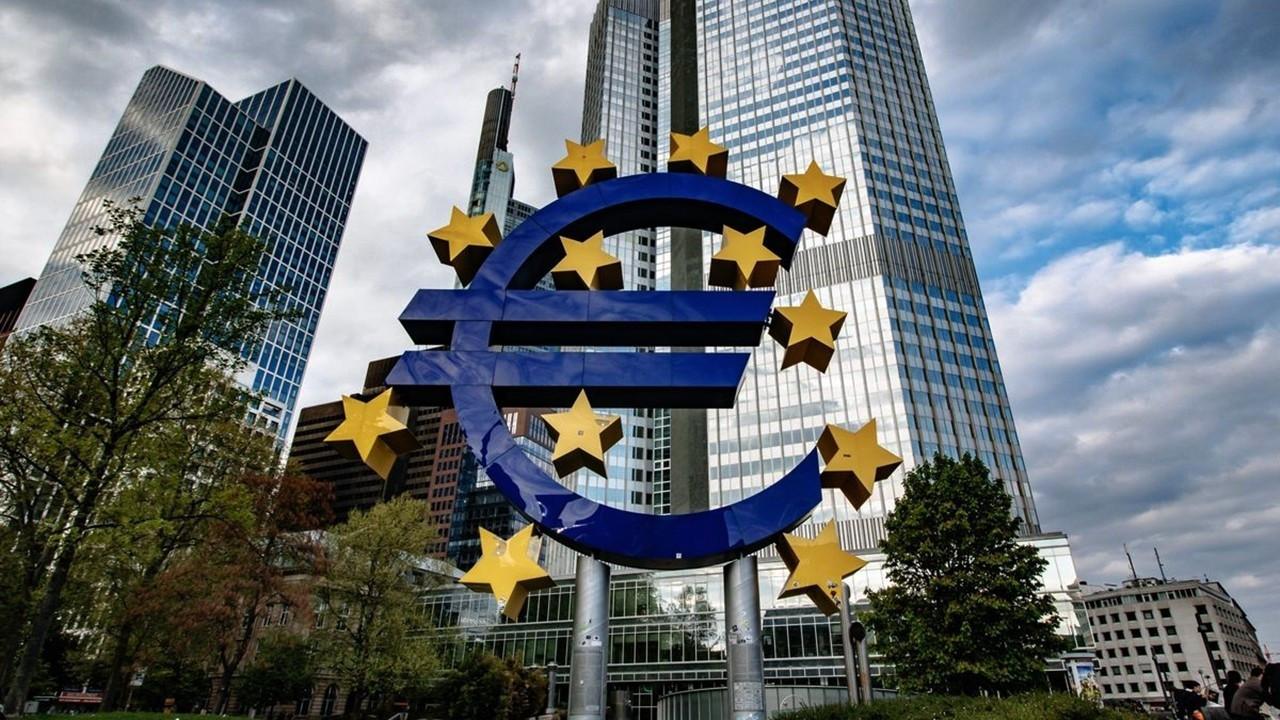 EURO BÖLGESİ'NDE SANAYİ ÜRETİMİ BEKLENTİLERİN ÜZERİNDE GERÇEKLEŞTİ