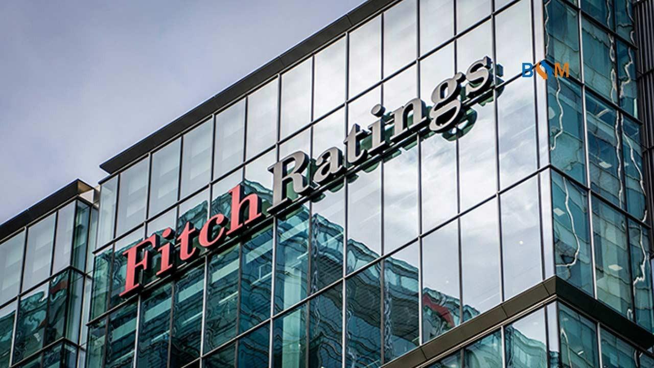 FITCH'DEN TÜRK BANKALARI İÇİN DEĞERLENDİRME