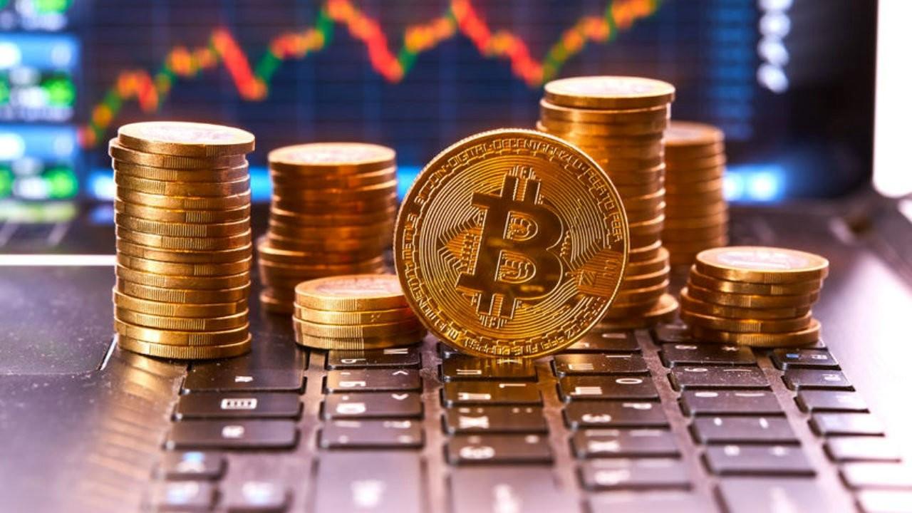 Ripple, Ethereum ve Bitcoin için çok önemli yükseliş yorumu yapıldı