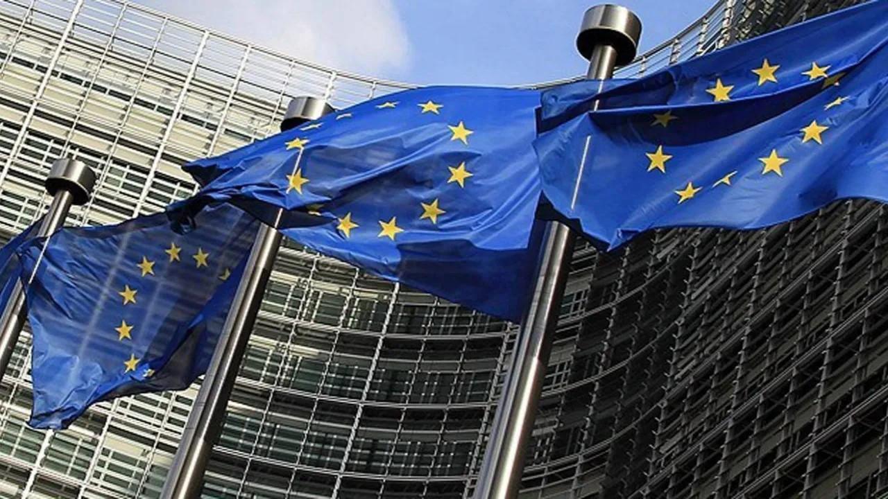 EURO BÖLGESİ'NDE YATIRIMCI GÜVENİ GERİLEDİ