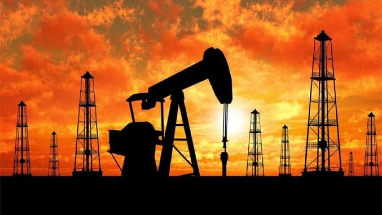 PETROL PİYASALARI, OPEC+ TOPLANTISINI BEKLİYOR