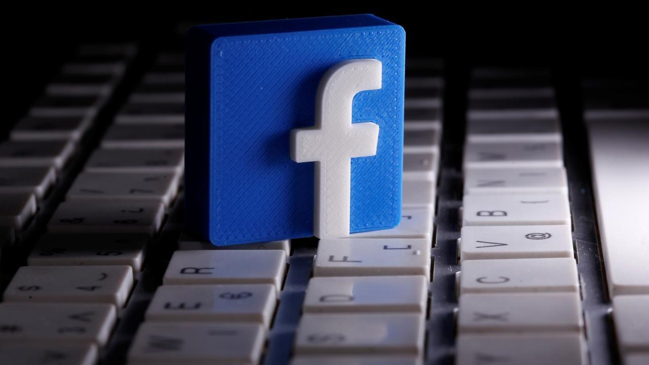 6 saatlik Facebook kesintisinin inanılmaz bir maliyeti çıktı