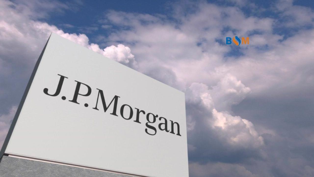 JP MORGAN'DAN YENİ FAİZ TAHMİNİ