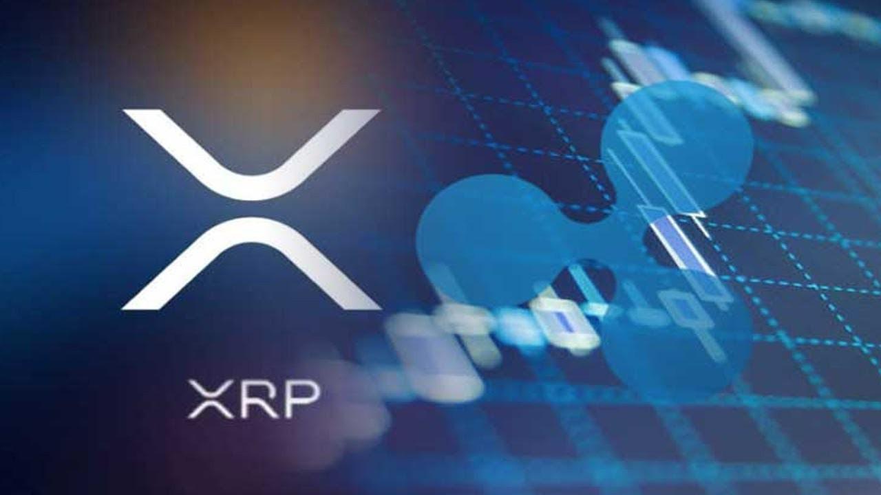 Kripto para  Ripple (xrp) Türkiye'de ödeme aracı olacak