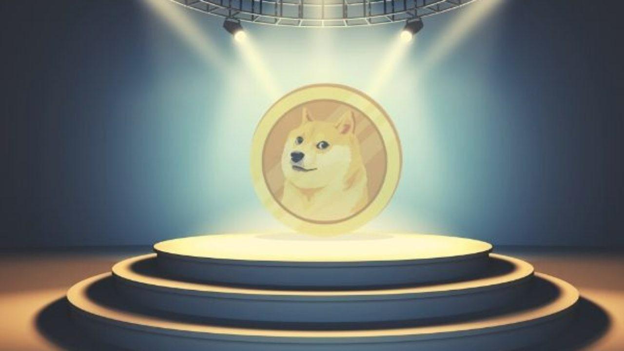 BUGÜNLERDE DOGE ALMAK KARLI BİR YATIRIM MI?